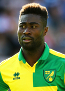 Alexander Tettey