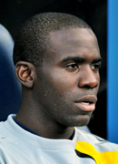 Fabrice Ndala Muamba