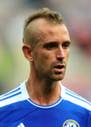 Raul Meireles