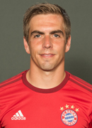 Philipp Lahm