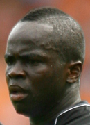 Ismael Cheik Tiot