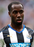 Vurnon Anita