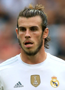 Gareth Bale