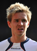 Stuart Holden