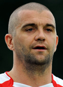 Dominic Matteo