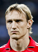 Sami Hyypia