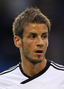 Andrea Orlandi