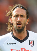 Jonathan Greening
