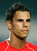 Jeremie Aliadiere