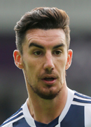 Liam Ridgewell