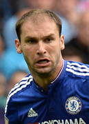 Branislav Ivanovic