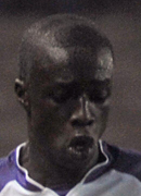 Mohamed Fofana