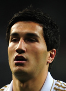 Nuri Sahin