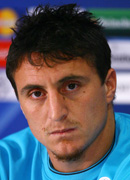 Cristian Rodriguez
