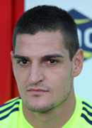 Vito Mannone