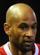 Jimmy Kebe