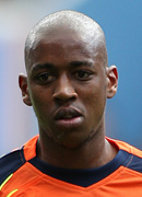 Gelson Fernandes