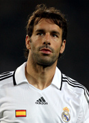 Ruud van Nistelrooy