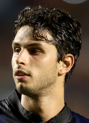 Andrea Ranocchia