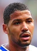 Jobi McAnuff