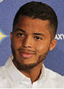 Giovani Dos Santos