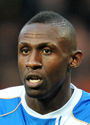 Steve Gohouri