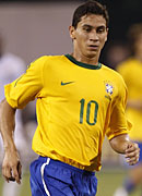 Paulo  Henrique