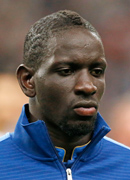 Mamadou Sakho