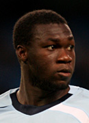 Felipe Salvador Caicedo
