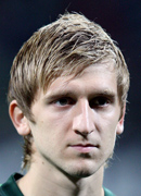 Marko Marin