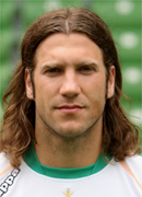 Torsten Frings