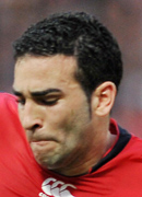 Adil Rami