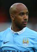 Fabian Delph