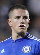 Sam Hutchinson